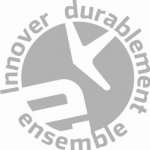 InnovDurablement_logo