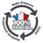 100 pourcent local_couleur 2020