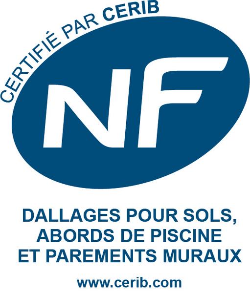 CERIB_quadri_dallages pour sols abords de piscine et parements muraux+site(403)