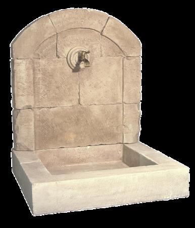 Fontaine Equinoxe