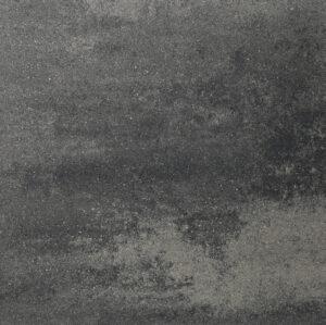 pavé béton infinito moderno nebia alkern
