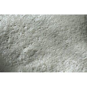 Mousse isolante airuim alkern