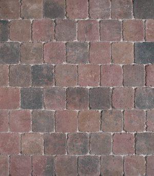 Pavé béton Newhedge vieilli Brick alkern