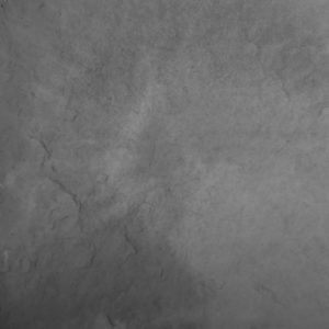 Dalle béton préfabriqué Alkern Ardélia GRIS