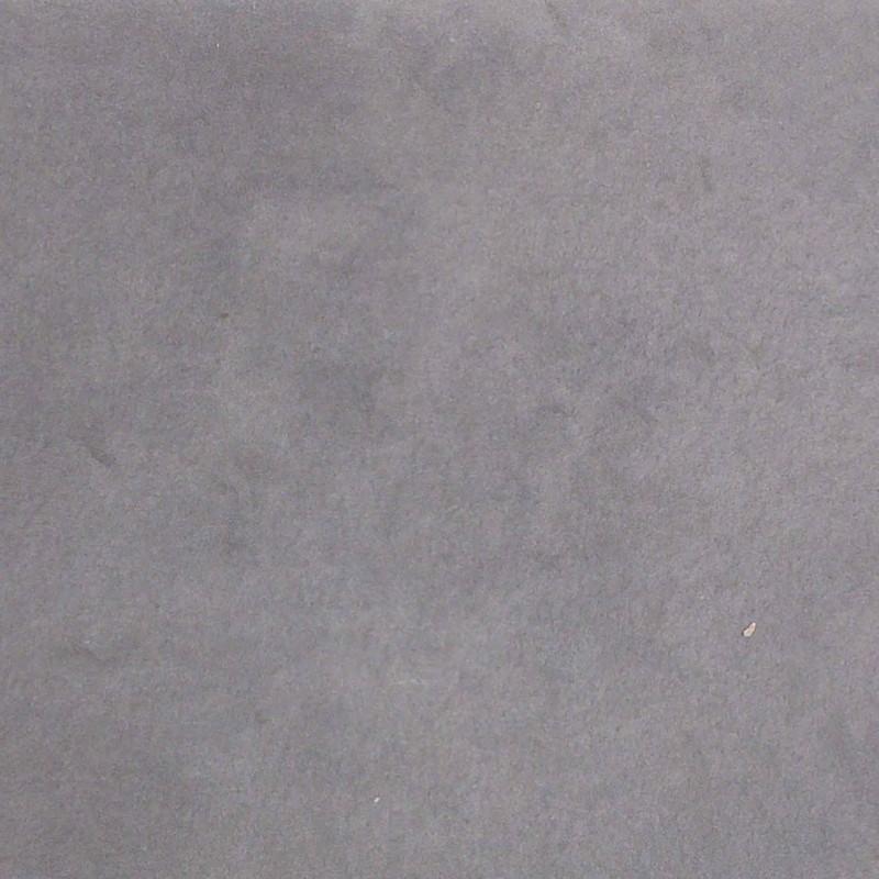 Packshot Cluny_dalle-gris perle