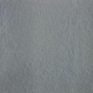 Dalle étanchéité béton Alkern texturée