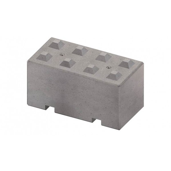 blocs-beton-empilables
