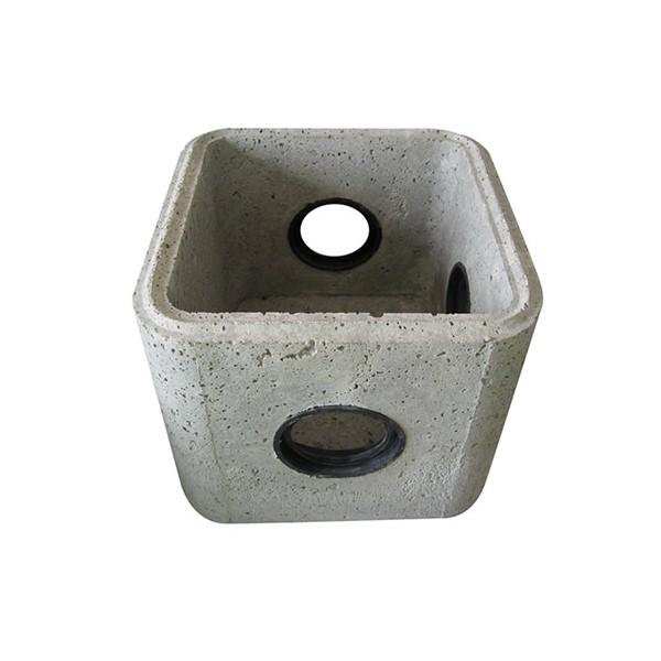 boites-pluviales-a-joints-integres