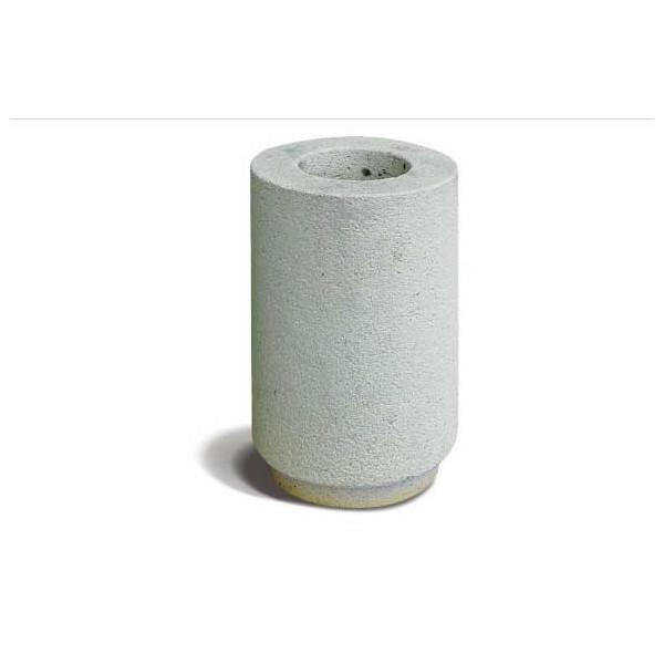 fontenay-cendrier
