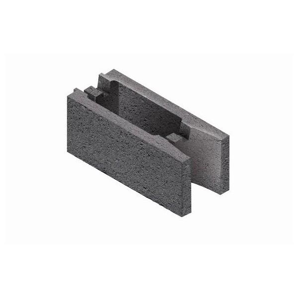 mur-beton-stepoc