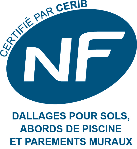 CERIB_quadri_dallages pour sols abords de piscine et parements muraux(403)