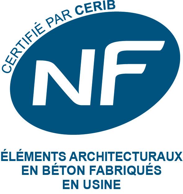 CERIB_quadri_elements architecturaux en beton fabriques en usine(418)