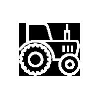 batiments-agricols-icon
