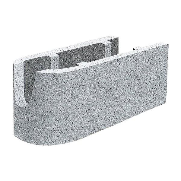 mur-beton-varibloc (2)